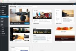 Co w Wordpress zapiszczy w 2020? 37