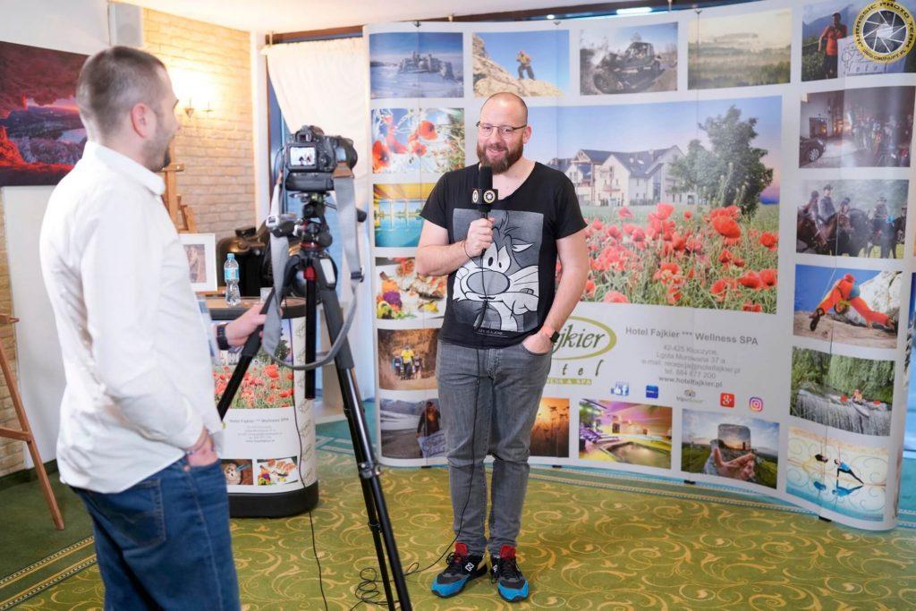 7 Jurajski Festiwal Fotograficzny zanami 4