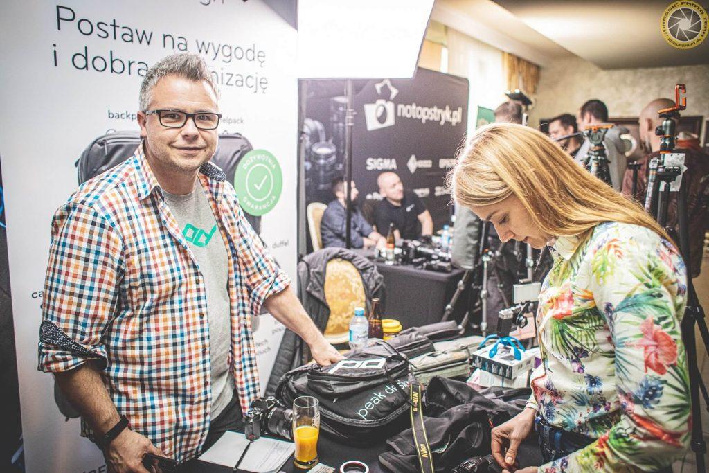 7 Jurajski Festiwal Fotograficzny zanami 9