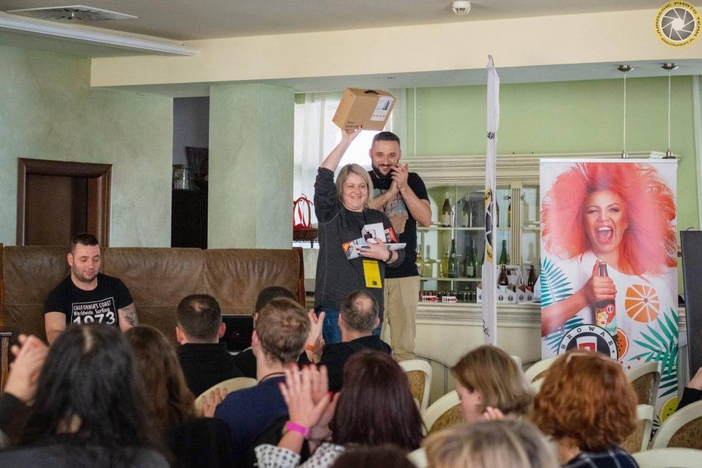 7 Jurajski Festiwal Fotograficzny zanami 19