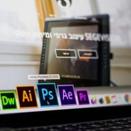 ciekawe-akcje-photoshop-fotografia-retusz 1