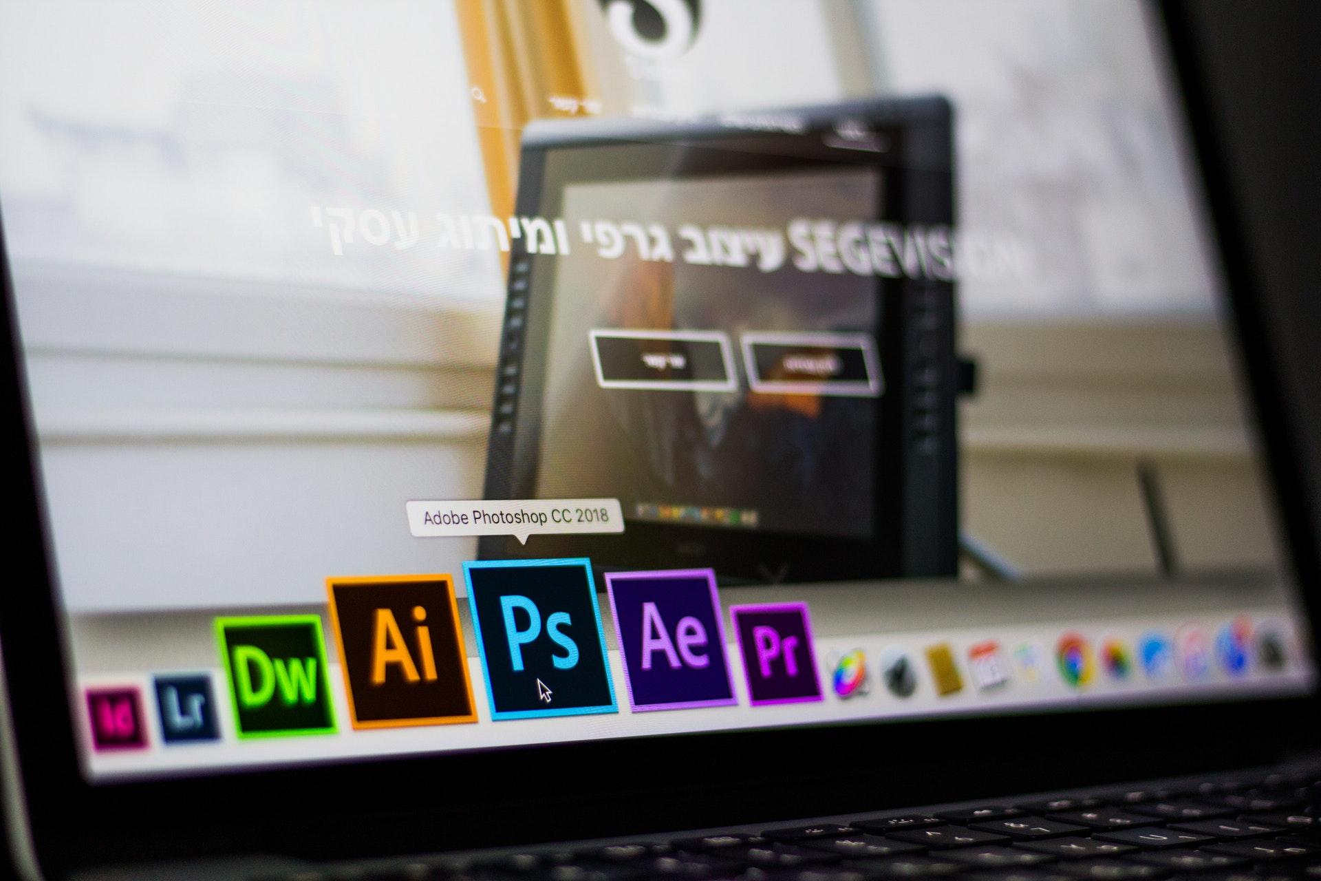 Kilka ciekawych akcji do Photoshopa które lubię... 9