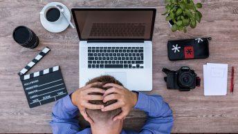 38 skutecznych metod na obniżenie motywacji u swoich pracowników 7