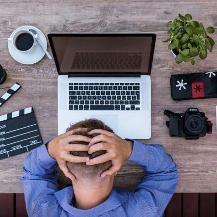38 skutecznych metod na obniżenie motywacji u swoich pracowników 1