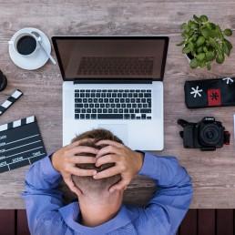 frustracja-pracownika 1