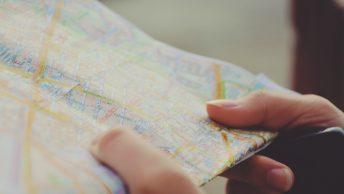 Jak poprawić lokalne wyniki wyszukiwania? 4
