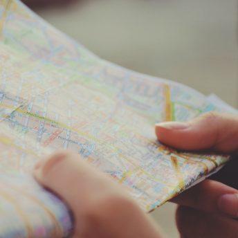 Jak poprawić lokalne wyniki wyszukiwania? 3