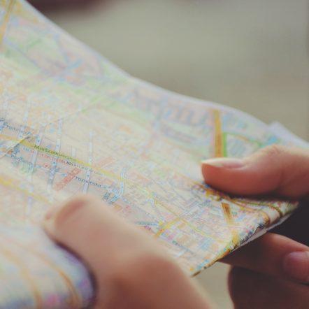 Jak poprawić lokalne wyniki wyszukiwania? 1