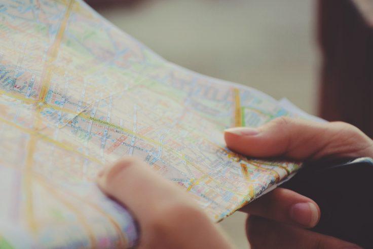 Jak poprawić lokalne wyniki wyszukiwania? 9