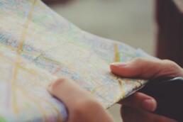 Jak poprawić lokalne wyniki wyszukiwania? 5