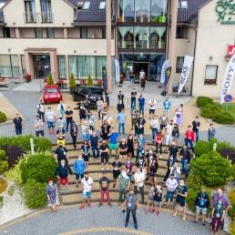 jura-foto-festiwal-2020-marketing-fotografa-50 1