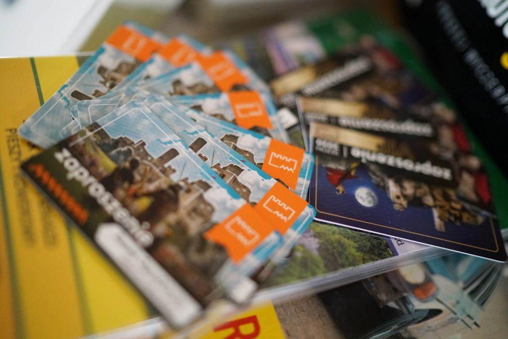 Podsumowanie konkursu fotograficznego wramach 7 Photo Summer Day 8