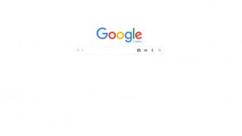 Nowa funkcja Google Grafika – łatwiejsze życie fotografa. 15