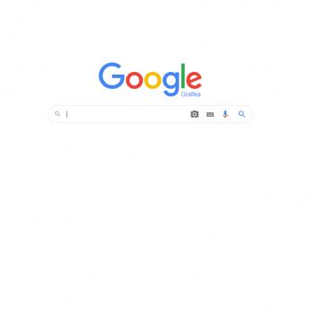 Nowa funkcja Google Grafika – łatwiejsze życie fotografa. 1