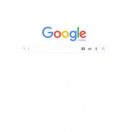 zmiany-w-google-grafika 1