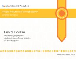 certyfiikat-google-analitycs 5