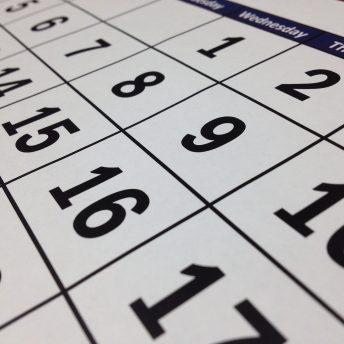 Marketingowy Kalendarz Fotografa na 2021 2