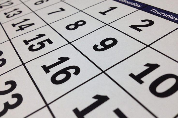 Marketingowy Kalendarz Fotografa na 2021 19