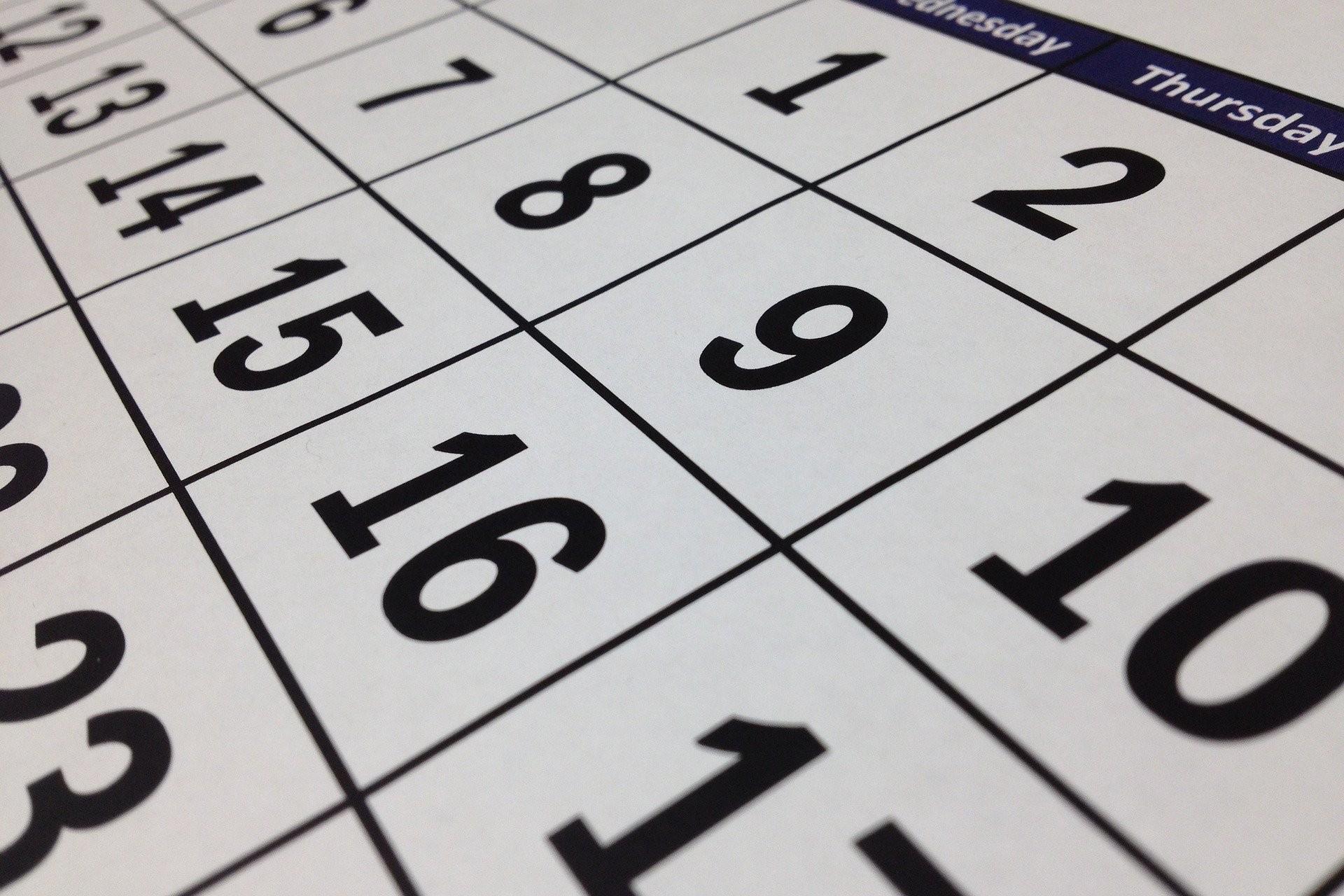 Marketingowy Kalendarz Fotografa na 2021 6