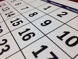 kalendarz-marketing-fotografia 1