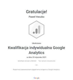 kwalifikacja-indywidualna-google-analitycs-pawel-heczko 1