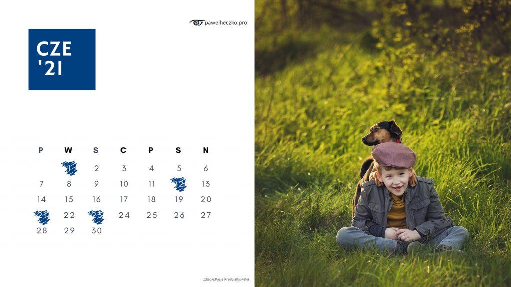 Marketingowy Kalendarz Fotografa na2021 7