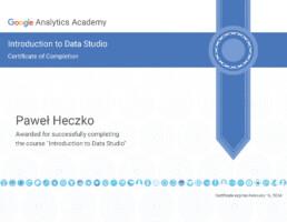 google-data-studio-pawel-heczko 3