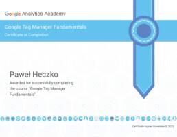 google-tag-menager-pawel-heczko 4