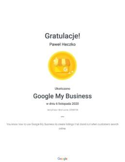 Google My Business _ Google 7