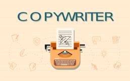 copywriter-dla-fotografa 1