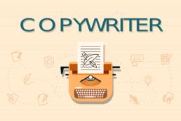 Copywriter na usługach fotografa – czy to ma sens? 2
