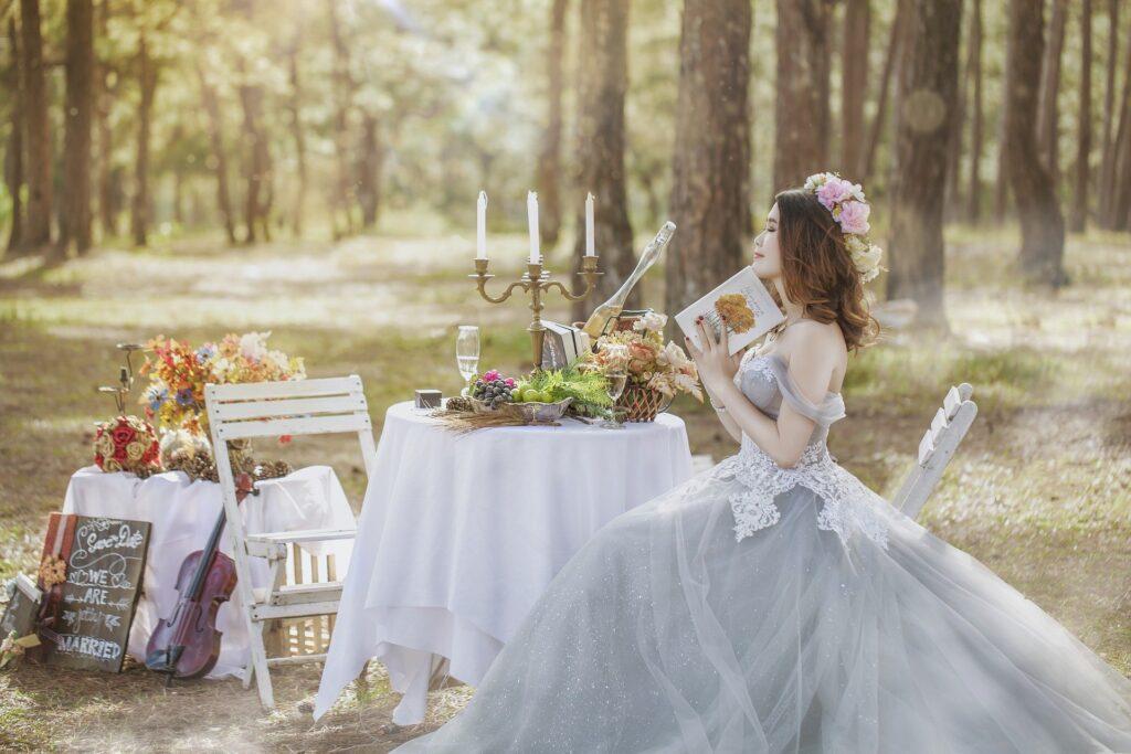 Wesele zklasą – marzenie ślubnego fotografa? 2