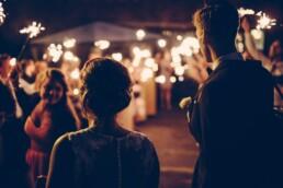 Wesele z klasą – marzenie ślubnego fotografa? 2