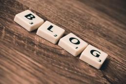 blog-fotografa-marketing-pawel-heczko 1