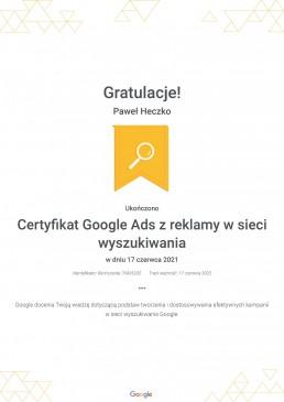 pawel-heczko-google-adwords-ads 2