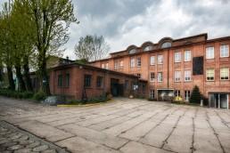 TARGI Foto Rekwizyty / Photography Props Trade Show w Katowicach 58