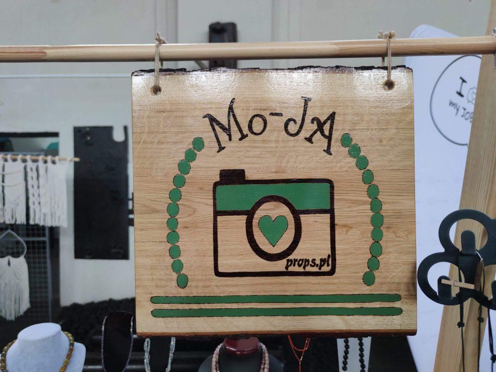 TARGI Foto Rekwizyty / Photography Props Trade Show wKatowicach 11