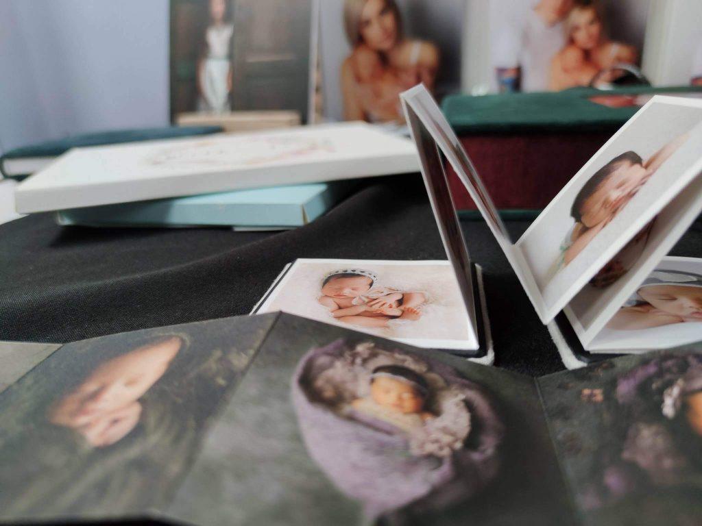 TARGI Foto Rekwizyty / Photography Props Trade Show wKatowicach 18