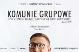 KOMUNIE GRUPOWE, czyli jak zarobić 100 tysięcy złotych na zdjęciach komunijnych? 7